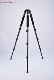 Штатив FST Т702C карбоновый