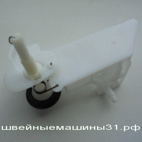 Моталка BROTHER modern      цена 500 руб.