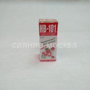HB-101 капли, 50 мл