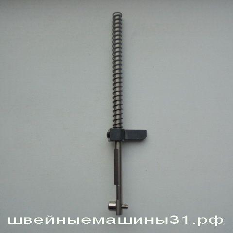 Держатель лапки с пружиной BROTHER modern       цена 500 руб.