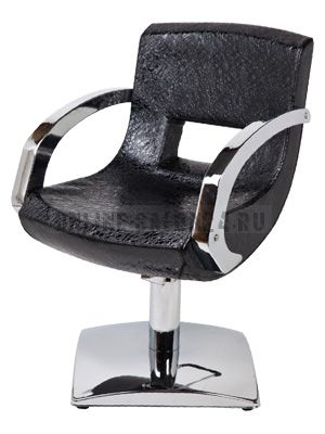 Кресло парикмахерское A130 Madrid