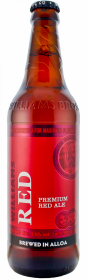 Williams Red (Вильямс Ред)