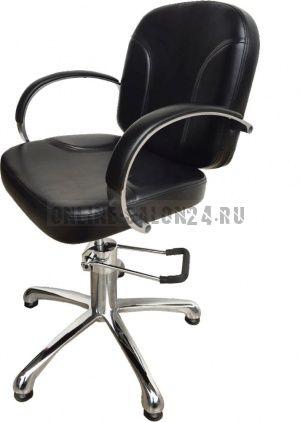 Кресло парикмахерское A45B