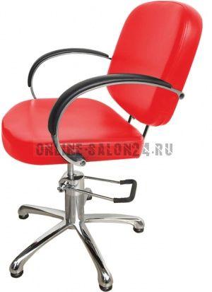 Кресло парикмахерское A44B