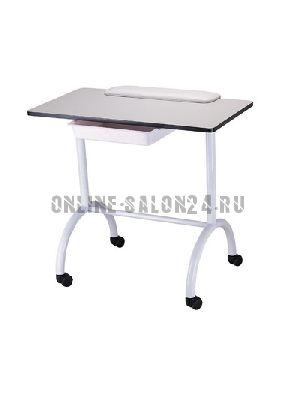 Стол для маникюра P08