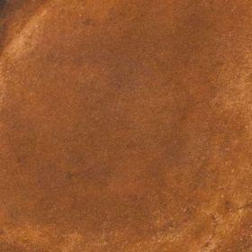 Плитка базовая Exagres Alhamar Rojo 33×33