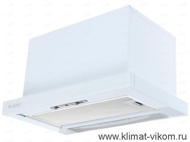 Воздухоочиститель ВО 4501 К20 белый