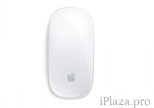 Apple Magic Mouse 2 Оригинал