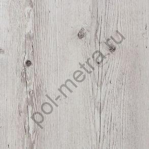Ламинат Tarkett Robinson, Ель альпийская, 8 мм, 33 класс