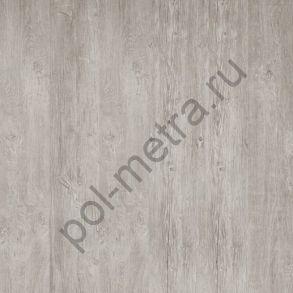 Ламинат Tarkett Robinson, Пэчворк светло-серый, 8 мм, 33 класс