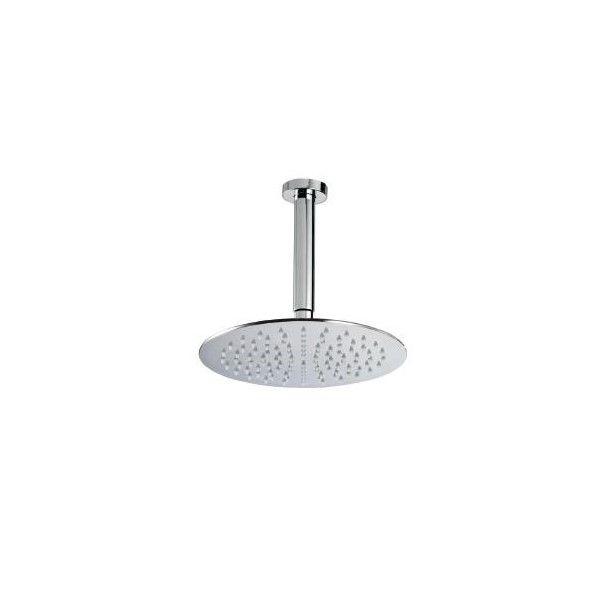 Тропический душ Treemme NANOtech 6587 25x25 ФОТО