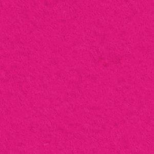 Фетр, 1 мм, 20*30 см, Персидский розовый