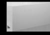 Фриз Европласт Фасадный 4.33.202 Д2000хШ42хВ146 мм