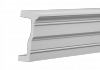 Архитрав Европласт Фасадный 4.34.302 Д2000хШ68хВ138 мм