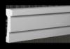 Архитрав Европласт Фасадный 4.04.101 Д2000хШ56хВ168 мм