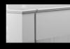 Торцевой Элемент Европласт Фасадный 4.33.331 Ш83хВ129хГ83 мм