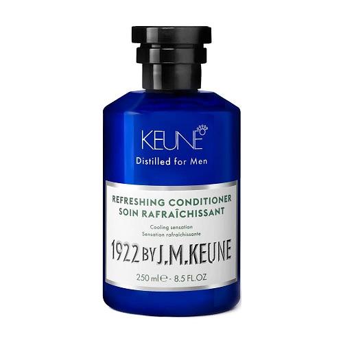Keune Освежающий кондиционер/ 1922 Refreshing Conditioner, 250 мл.