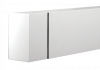 Торцевой Элемент Европласт Фасадный 4.33.131 Ш92хВ165хГ92 мм