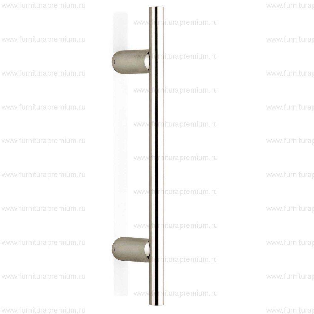 Ручка-скоба Olivari Stilo L191L. Длина 445 мм