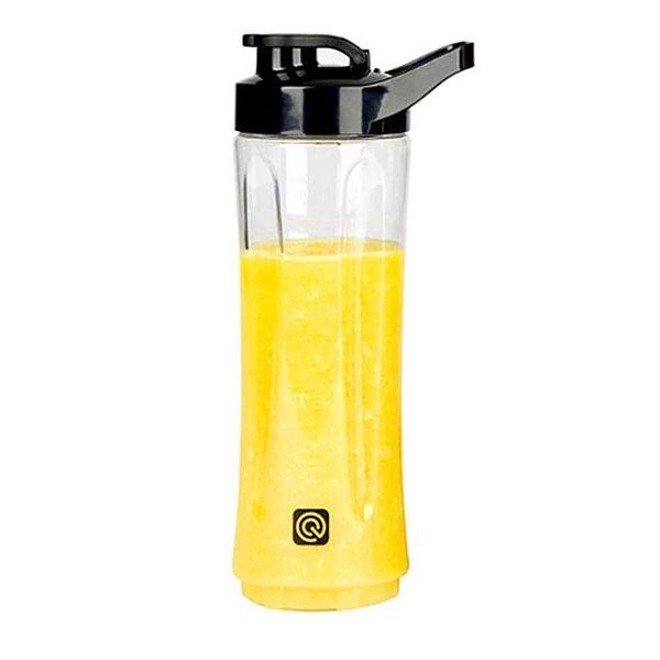 Сменный шейкер для блендера Xiaomi O-COOKER Electric Juice Extractor Circle Kitchen