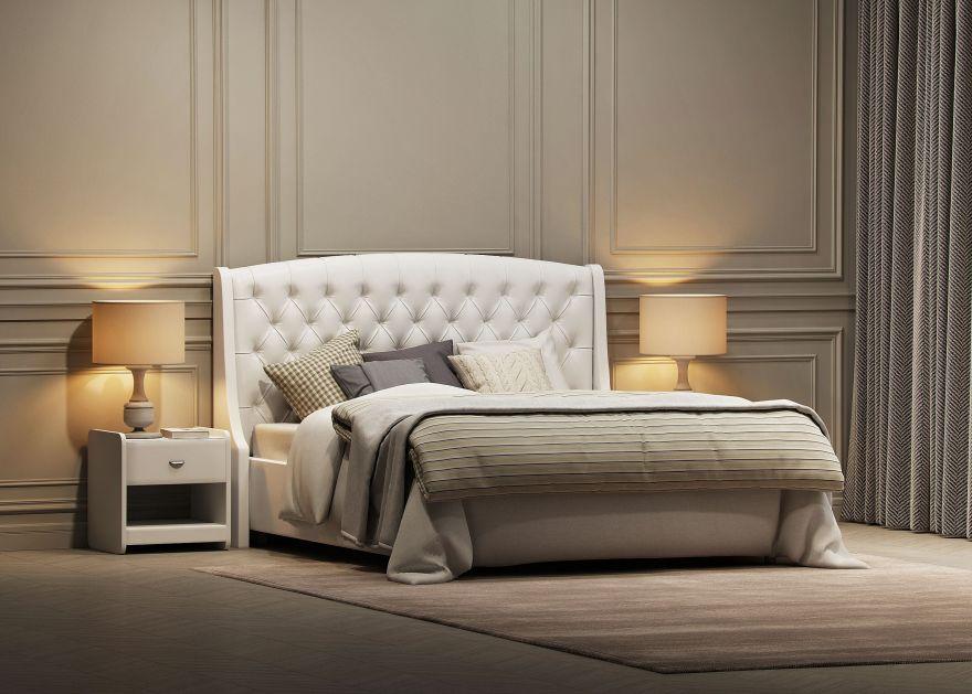Кровать Diamant | Сонум