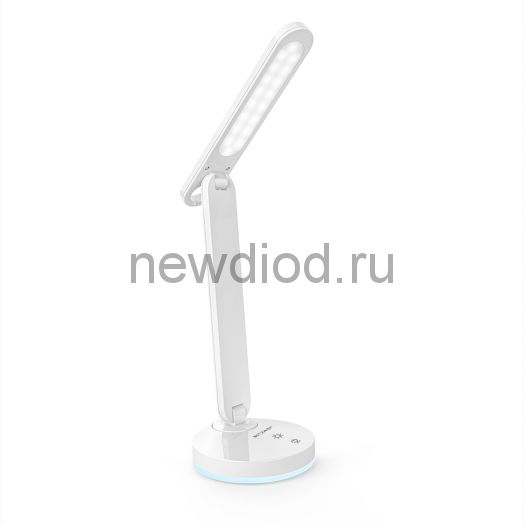 Светодиодная настольная лампа с RGB  основанием BlitzWolf®
