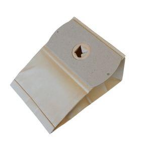 OMG5.p - бумажные мешки для пылесоса OMEGA HOME