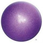 Мяч Призма 18,5 см Chacott