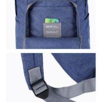 Складной Туристический Рюкзак New Folding Travel Bag Backpack 20_8