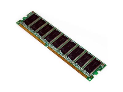 Память Cisco MEM-3900-1GU2GB