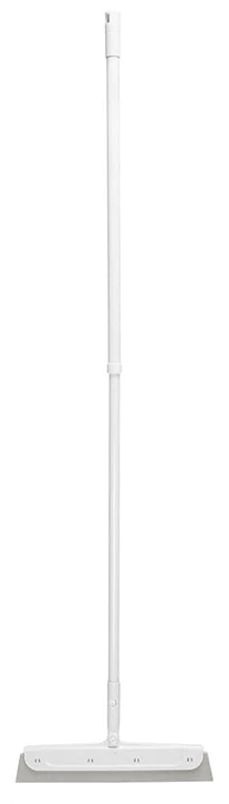 Сгон Xiaomi Jiezhi EVA Broom