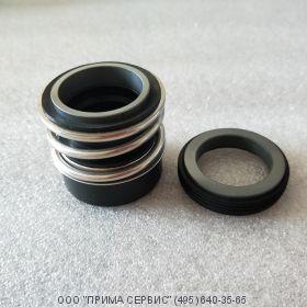 Торцевое уплотнение Burgmann MG12/12 с кольцом G60