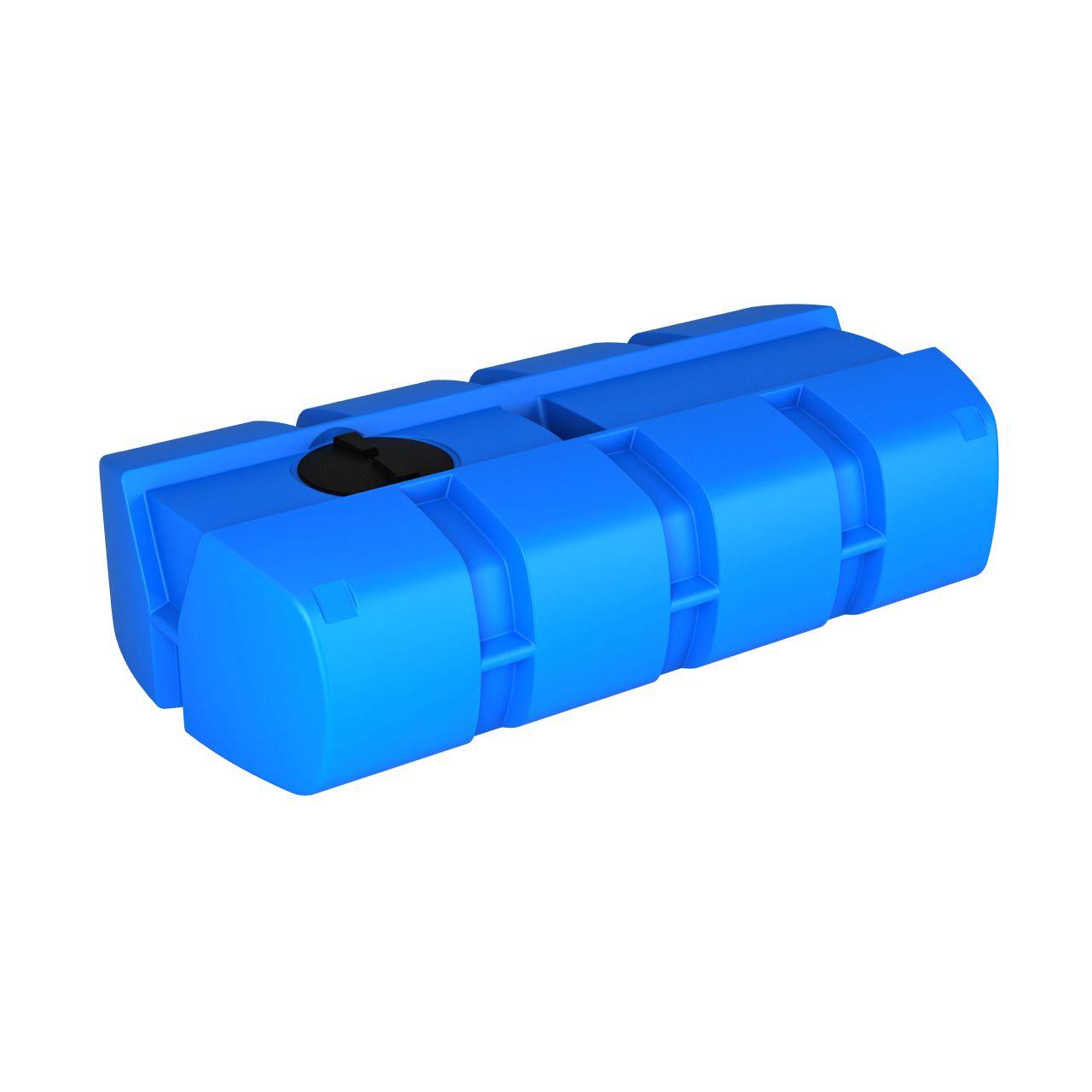 Емкость для воды AUTO 1000 л.