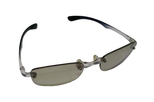 Очки   Daiwa   XVX XN 2484 LS поляризационные