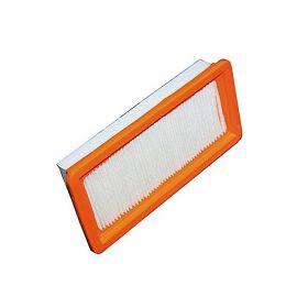 HMF56 HEPA фильтр для пылесоса KARCHER DS 5500, DS 5600