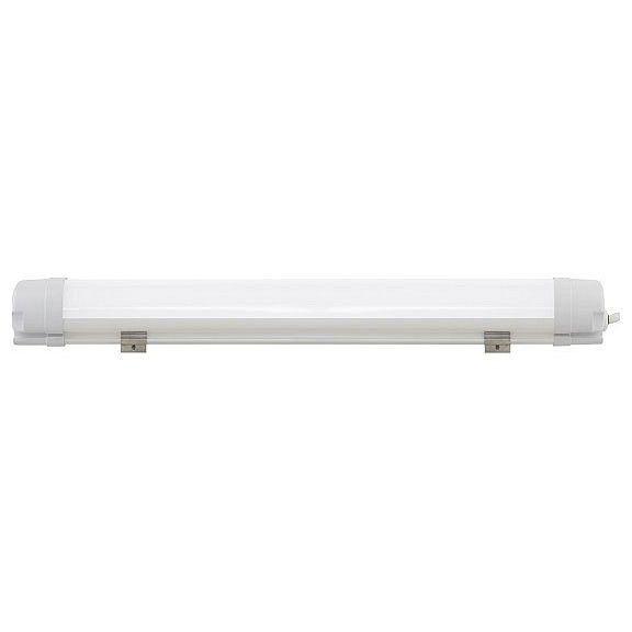 Накладной светильник Horoz Electric 059-003 HRZ00002277