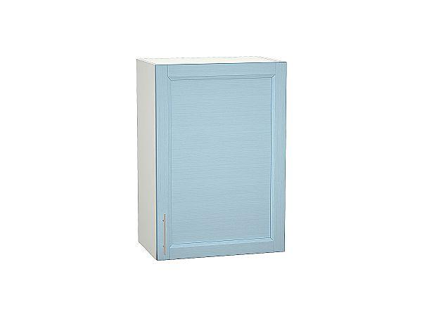 Шкаф верхний Сканди В500 Sky Wood