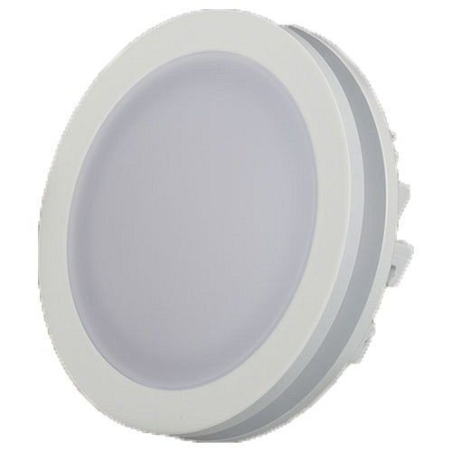 Встраиваемый светильник Arlight Ltd-85 Ltd-85SOL-5W Day White