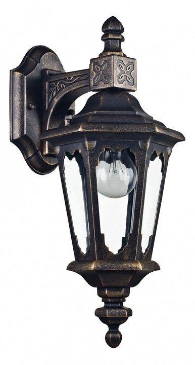 Светильник на штанге Maytoni Oxford S101-42-01-R