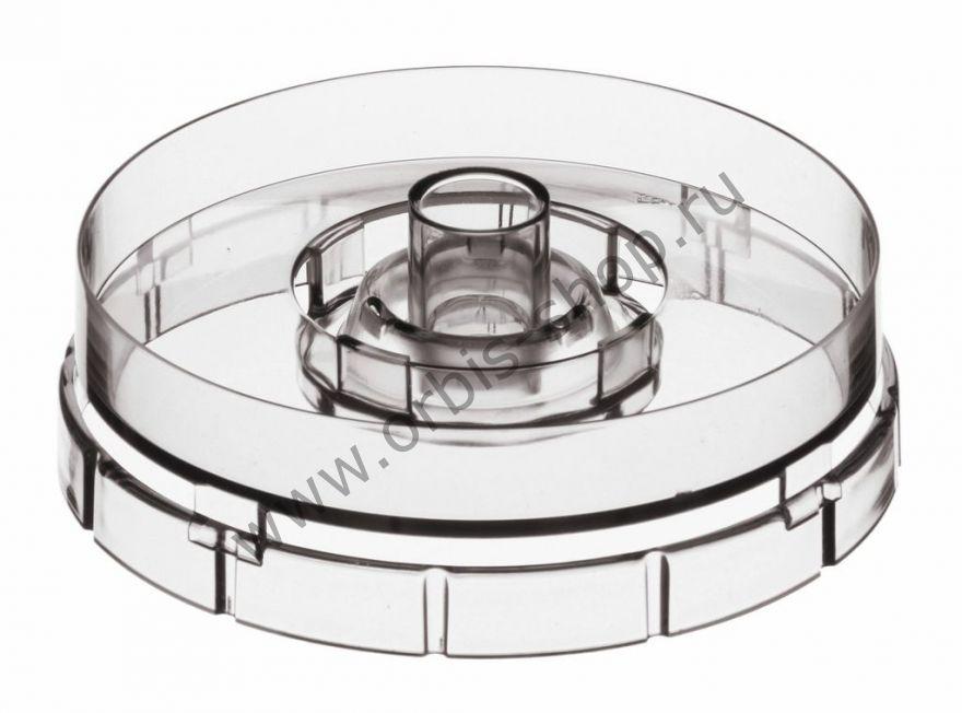 Крышка измельчителя блендера Bosch MMR08.., MMR15..