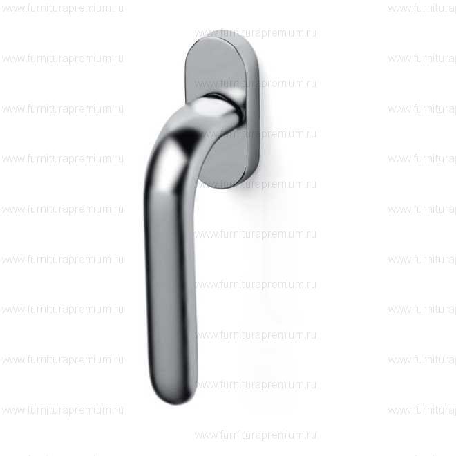 Оконная ручка Olivari Polo K152 DK