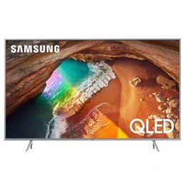 Телевизор Samsung QE55Q67RA
