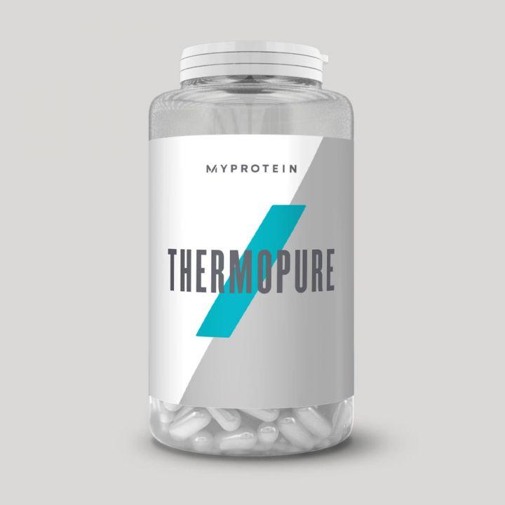 MyProtein - Thermopure