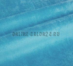 Ткань Aquarelle 25