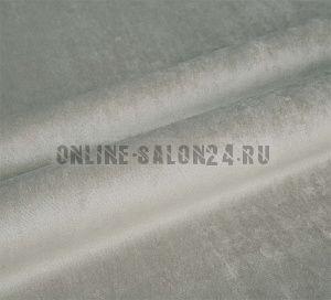 Ткань Aquarelle 16