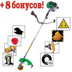 Бензокоса (триммер) Profi ( CР680А ) 3.5 кВт