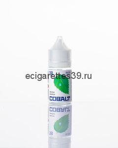 Жидкость Cobalt ментол