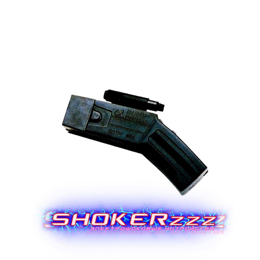 Стреляющий электрошокер TASER-2019