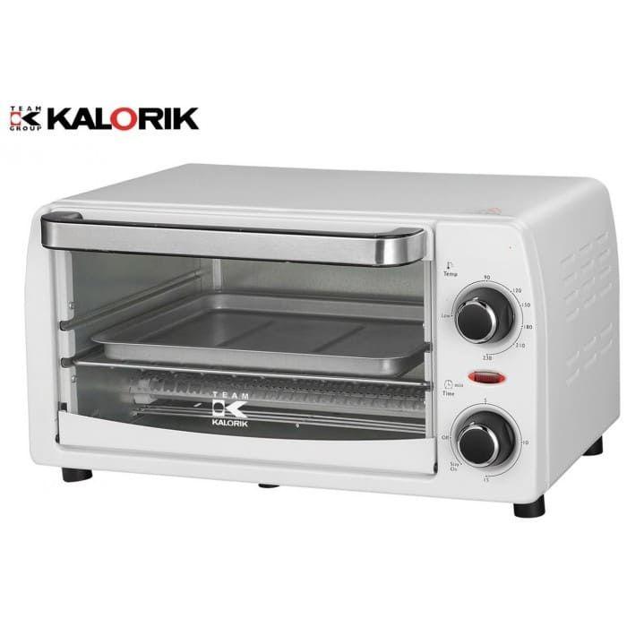 Мини печь Kalorik TKG OT 1025