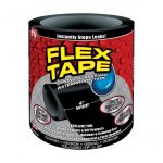 Сверхсильная клейкая лента Flex Tape (Хит продаж!!!)